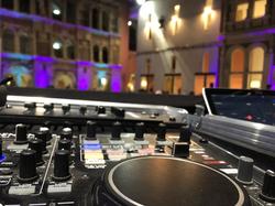 DJ Schloss Horst