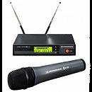 Funkmikrofon Sennheiser EW 365