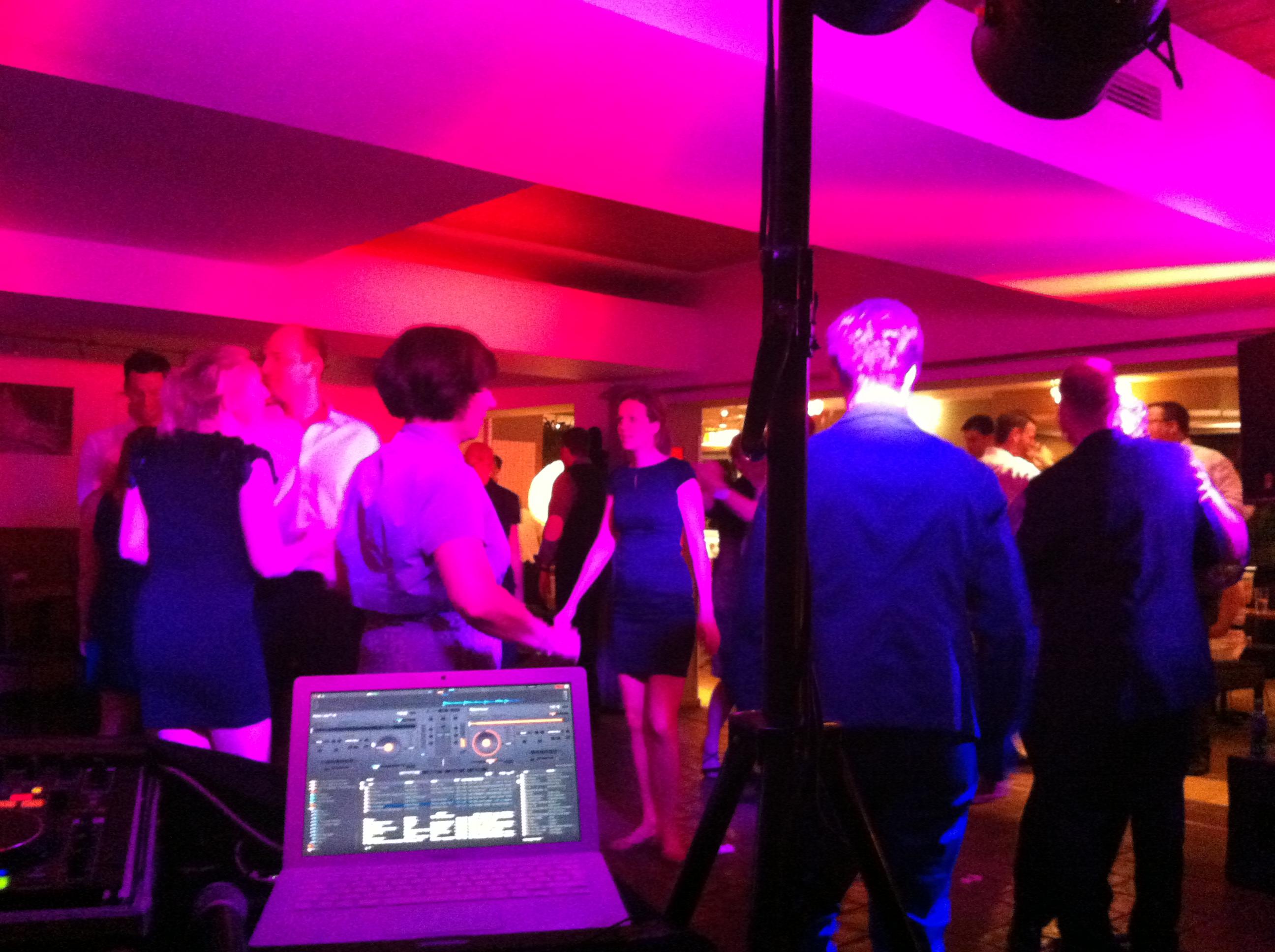 Hochzeit DJ Dortmund