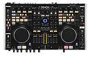 DJ Controller MC 6000
