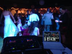 Hochzeit DJ Herten