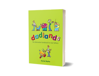 3d-dadlands.png