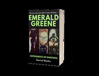 3d-emerald2.png