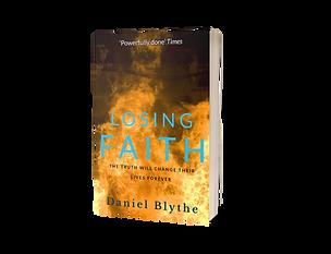 3d-faith-new.png