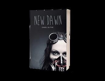 3d-newdawn2.png
