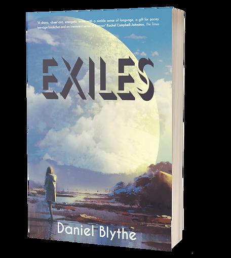 3d-Exiles-crop.png