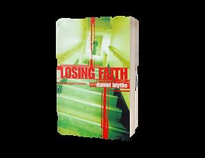 3D-faith1.png