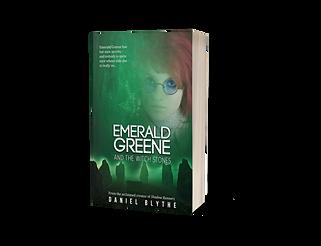 3D-emerald1.png
