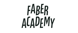 faber2.png
