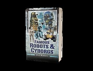 3D-robots.png
