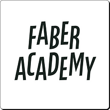 faber.png