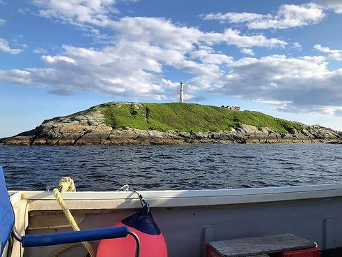 sheet rock 2 from boat.jpg