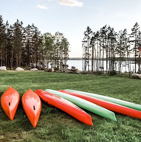 Norse-Cove-Camping-Kayaking-4%202_edited