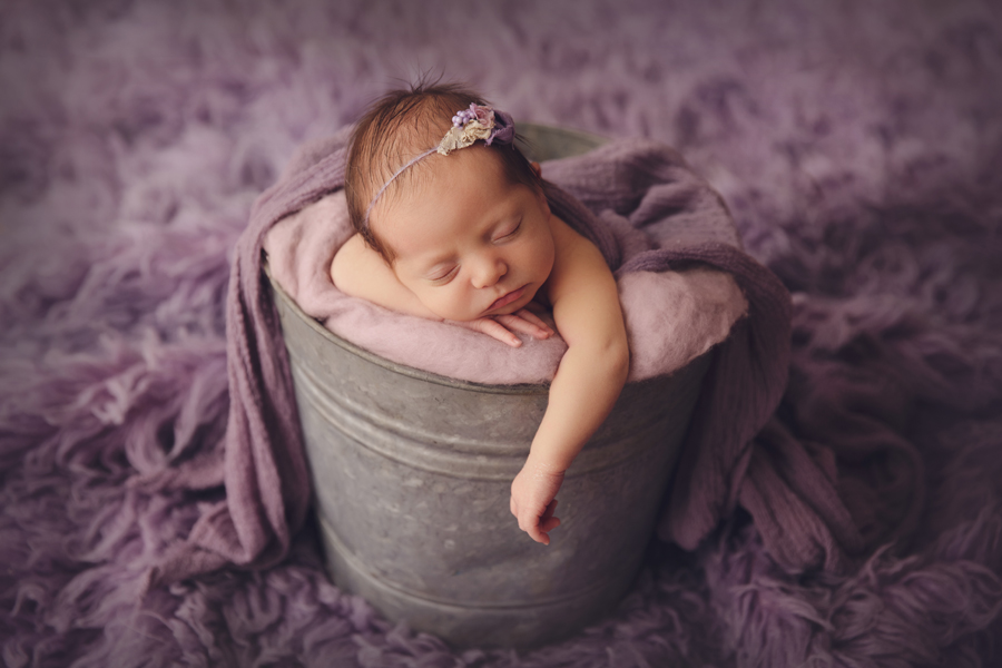 comox valley newborn photographer (8)