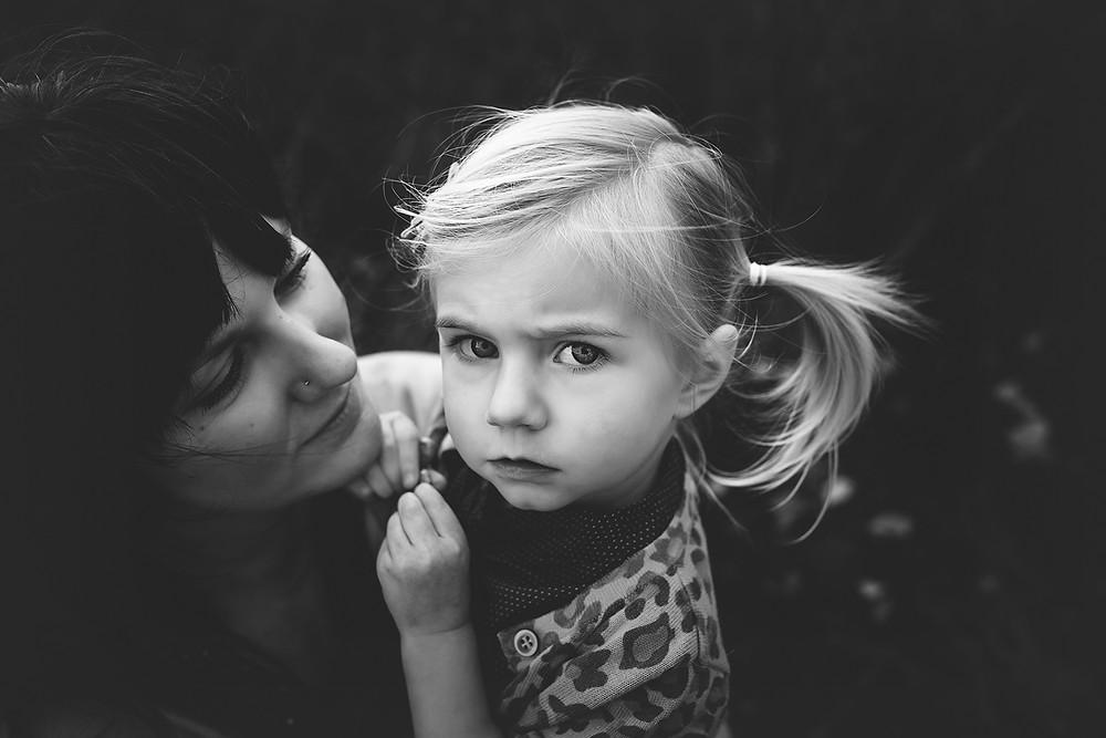 tsawwassen family photographer (5).jpg