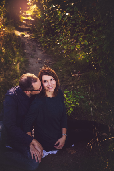 comox valley family photographer (5)