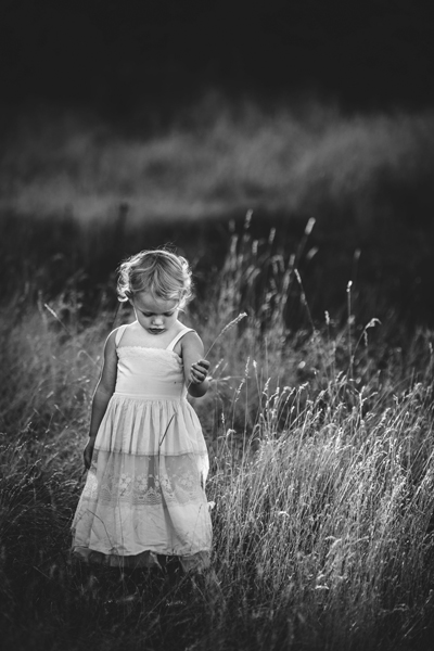 comox valley family photographer (4)