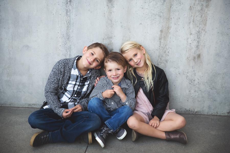 comox valley family photographer (2)
