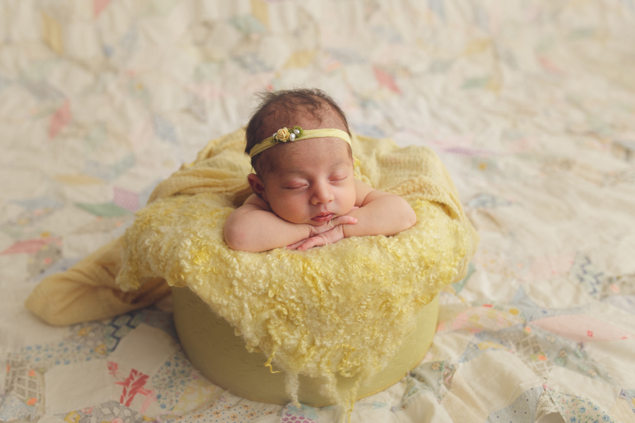 comox valley newborn photographer (14)