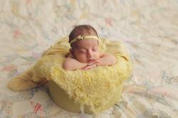 comox valley newborn photographer (14)