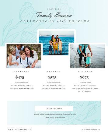 family pricing.jpg