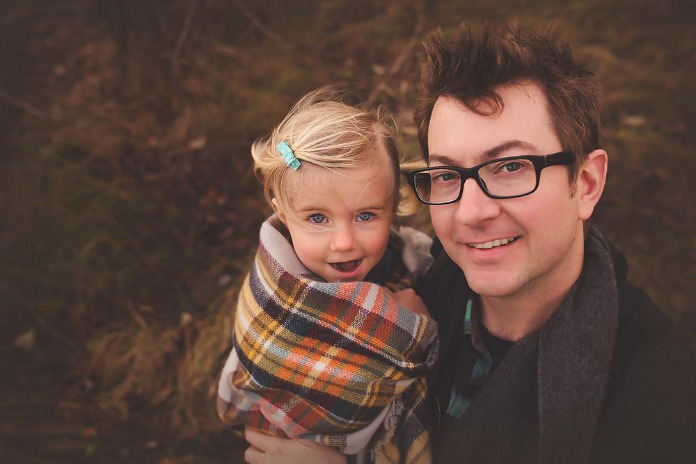 tsawwassen family photographer (6).jpg