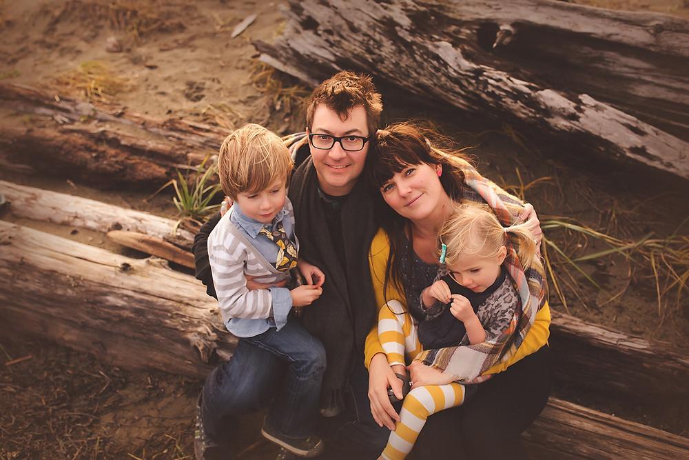 tsawwassen family photographer (7).jpg