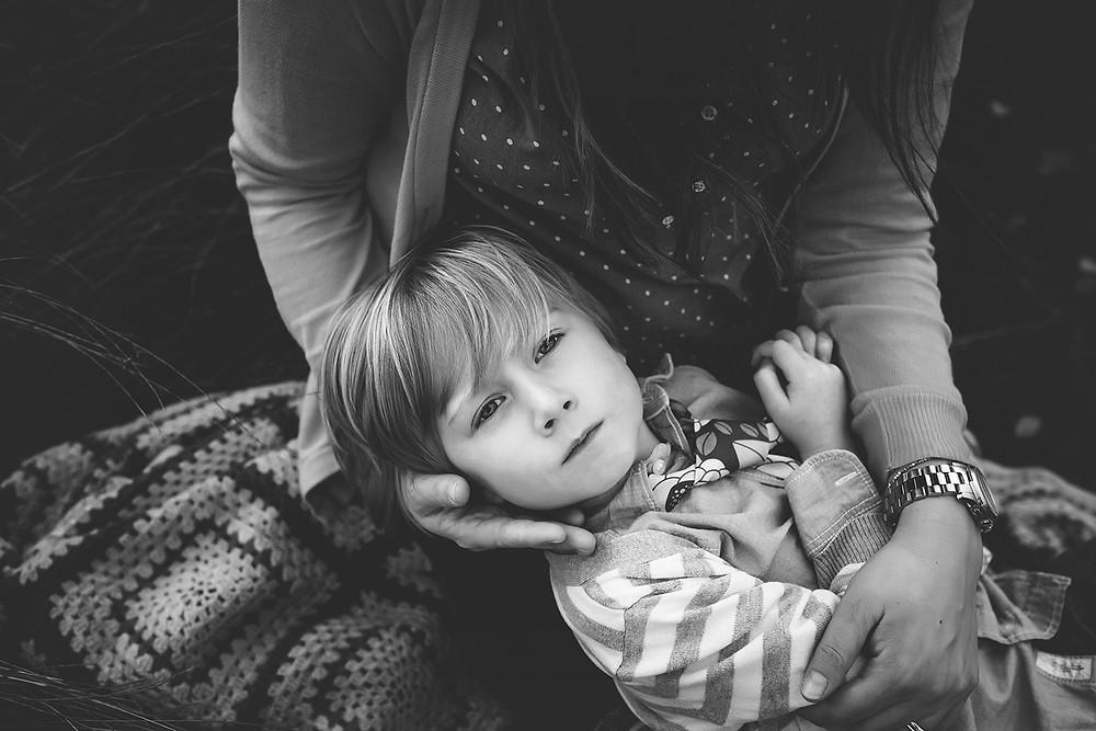 tsawwassen family photographer (4).jpg