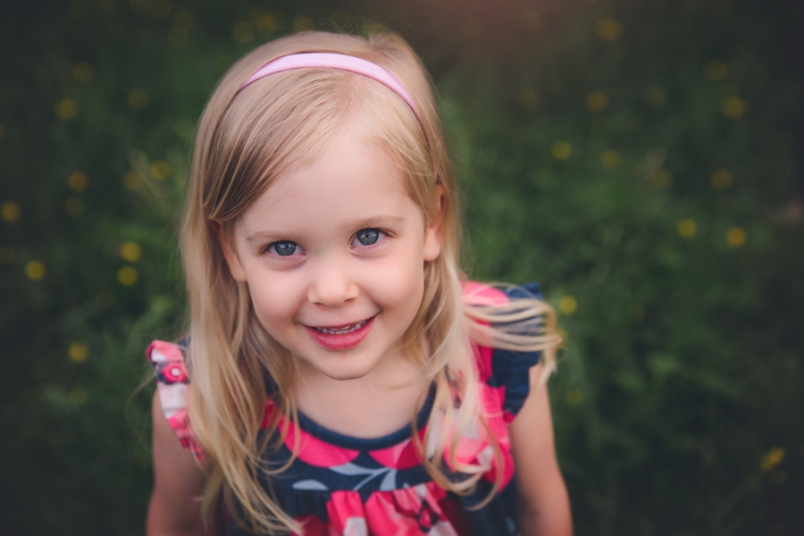 comox valley family photographer (7)