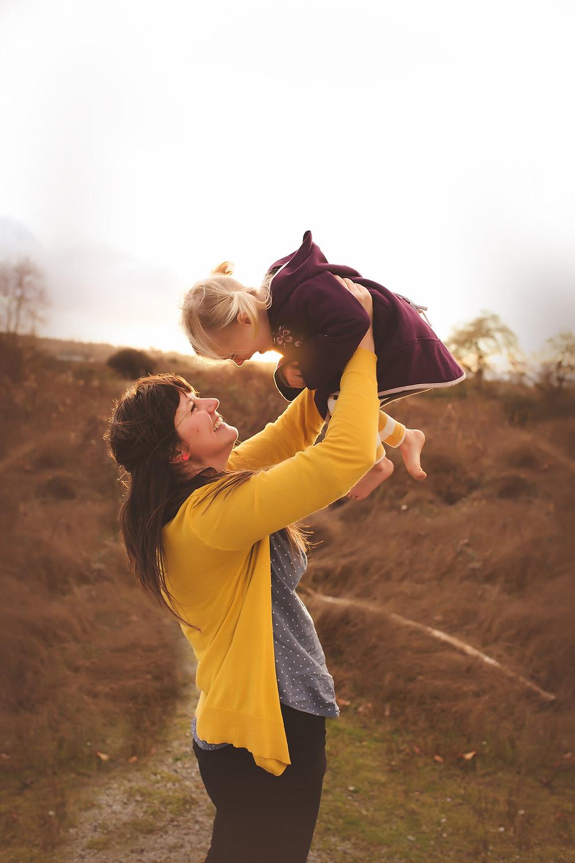 tsawwassen family photographer (8).jpg