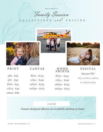 family pricing art.jpg