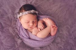comox valley newborn photographer (12)