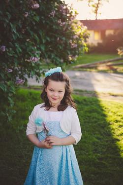 comox valley family photographer (6)
