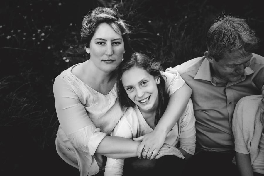 comox valley family photographer (1)