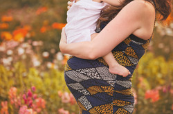 comox valley maternity photographer