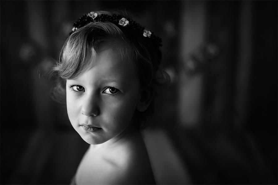 Comox photographer
