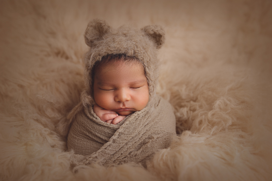 comox valley newborn photographer (1)