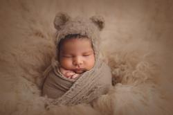 comox valley newborn photographer (1)