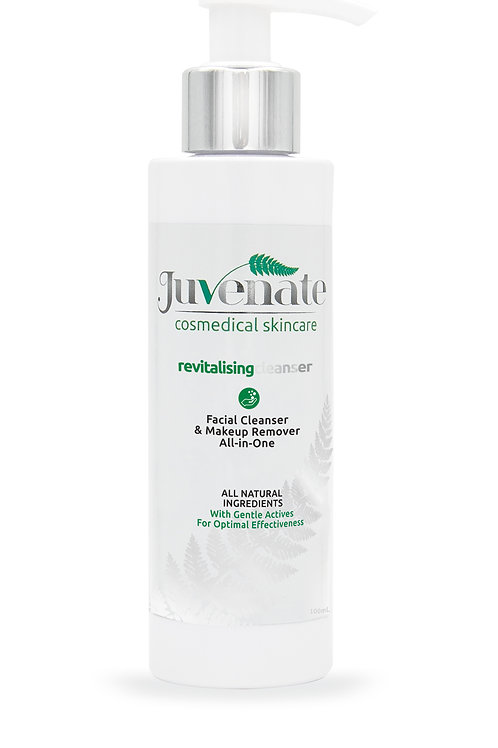 Revitalising Cleanser 100ml