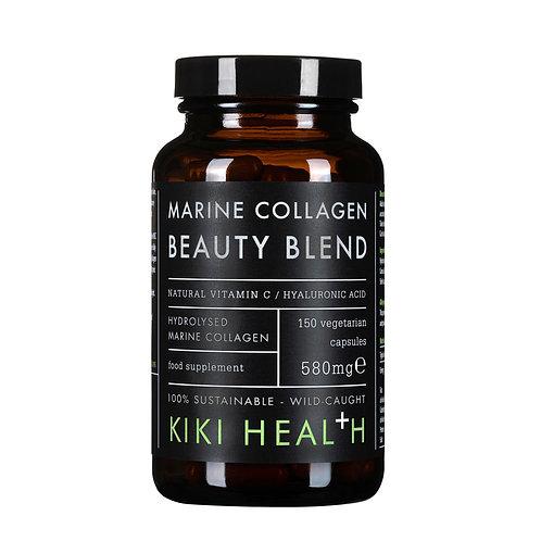 Kiki Health Collagen Capsules