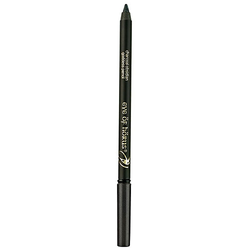 Goddess Eye Pencil