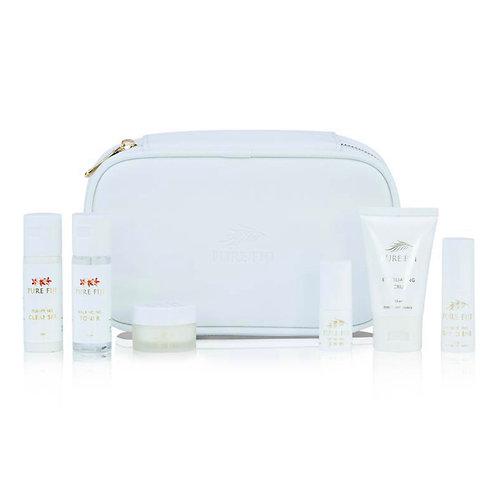 Beauty Bag Facial Solutions