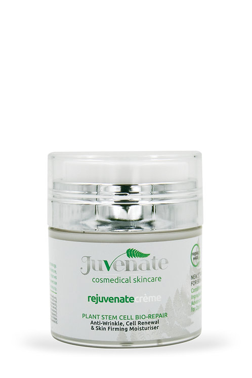 Rejuvenate Cream 60ml
