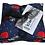 Thumbnail: Kiwi Wheat Bags - 3 fold