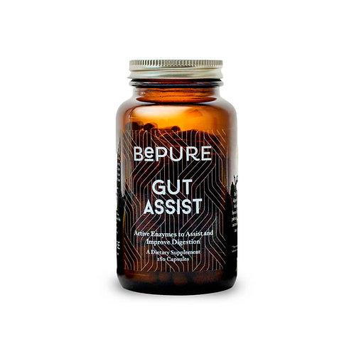 BePure Gut Assist