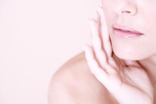 Skin/Relax  Memberships