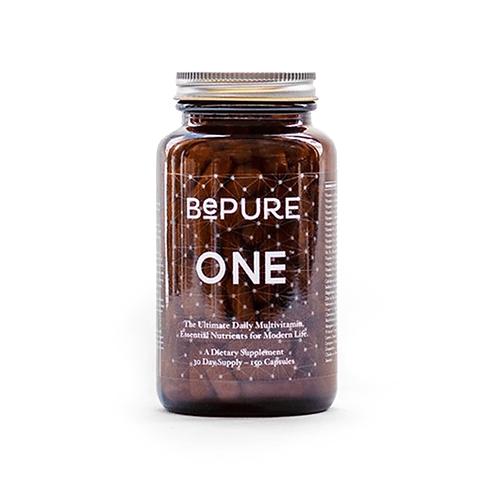 BePure ONE