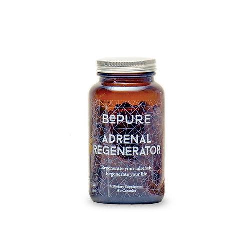 Adrenal Regulator