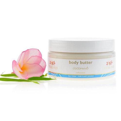 Body Butter 235ml