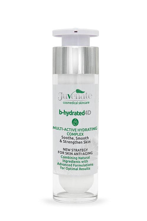 B-hydrated 30ml Skin rescue